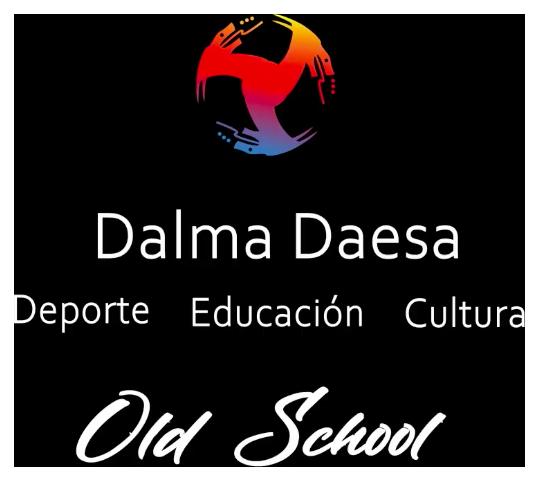 Corporación Cultural DalmaDaesa